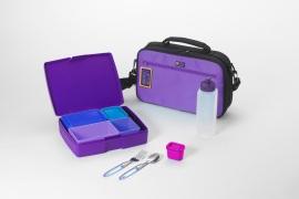 PurpleMIx_system