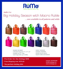 rume-holiday