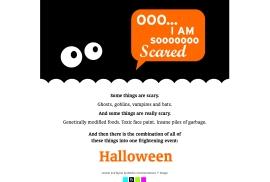 halloween-guide